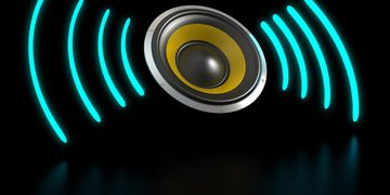 Dolby changes tune following EU pressure