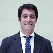 Eduardo Gómez de Salazar Sabán