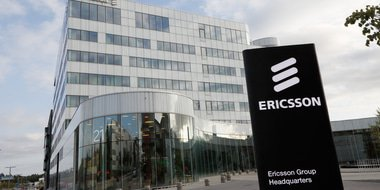 Swedish telecoms company says foreign bribery fine now likely