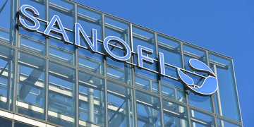 First Circuit asks Sanofi to prove patent claims were in good faith