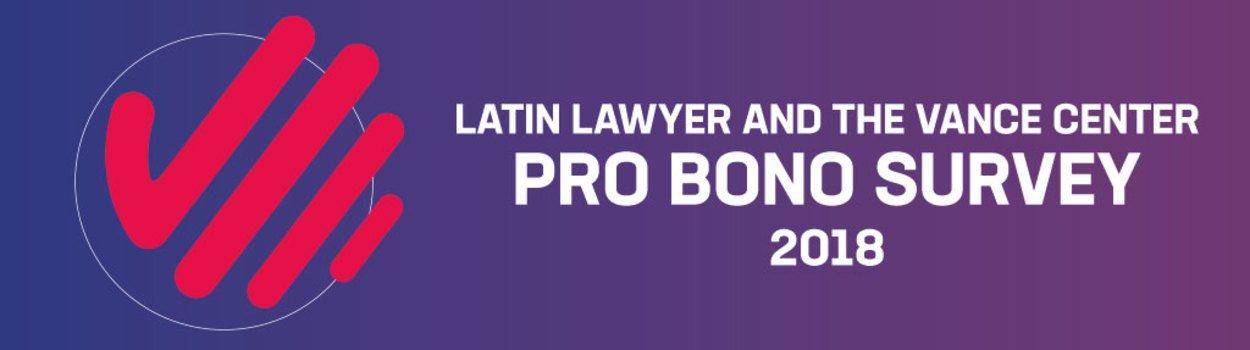 Pro bono banner 1250x350