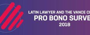Pro bono banner 290x115