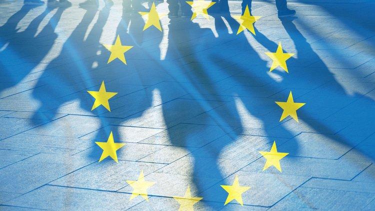 "Denmark told to ""relax"" debt cancellation law that breaches EU principles"