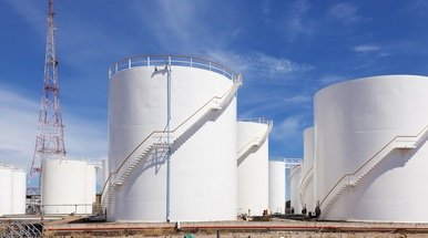 Crystallex can seize PDVSA assets in the US