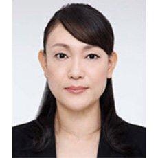 Shiho Azuma
