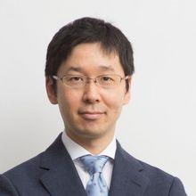 Yuki Kohmaru