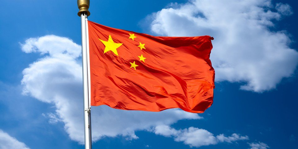 Chinese scientist indicted on economic espionage charges
