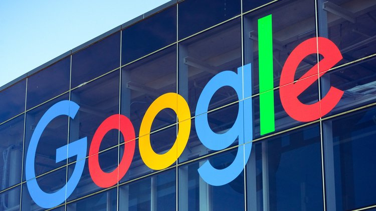 Google to appeal against Turkey's Shopping decision