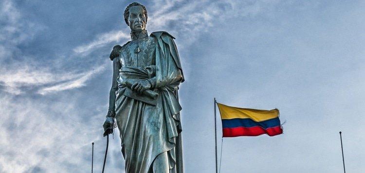 Colombia raises US$2 billion in historic debt tap