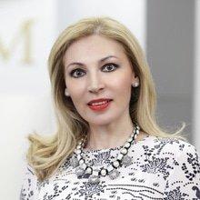 Jelena Gazivoda