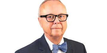 Dentons hires former bankruptcy judge in Berlin