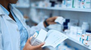 Cross-border pharma deal calls on multiple LatAm firms