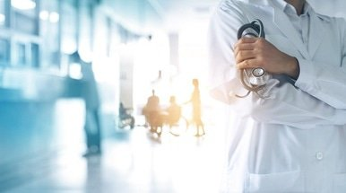 Madrona, Mattos Filho and Pinheiro Neto in US$1.25 billion Brazilian healthcare deal
