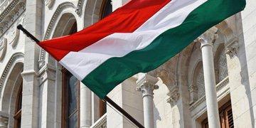 Hungary exempts media deal from antitrust scrutiny