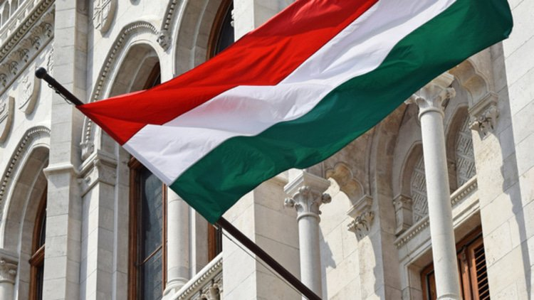 Hungary exempts media deal from antitrust scrutiny