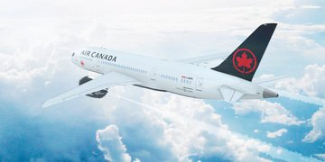 Canadian enforcer finds Air Canada/Transat deal is anticompetitive