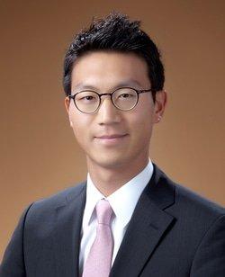 In-Sang Kim