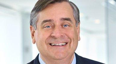 Hogan Lovells elects Miguel Zaldivar as new CEO