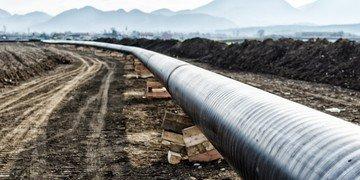 Gazprom settles Turkmen gas-pricing dispute