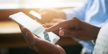 Mobile telecoms arbitrations: keeping pace with industry growth