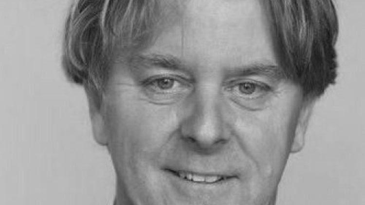 Partner to leave Piepenburg-Gerling