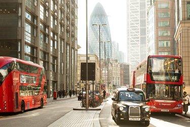 Steinhoff to launch restructuring in England