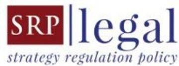 SRP Legal