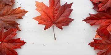 Canada's maintenance of pre-merger threshold receives mixed reactions