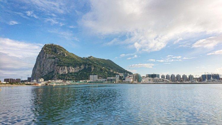 English court finds jurisdiction over Gibraltarian companies under EIR