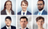 Community round-up: Freshfields bolsters antitrust team with counsel promotions