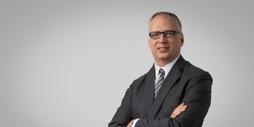 Baker McKenzie global antitrust head leaves for Tauil & Chequer