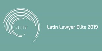 Home - Latin Lawyer - The business law resource for Latin