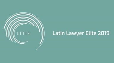 Latin Lawyer Elite: the firms