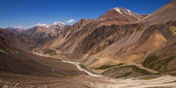 Kyrgyzstan liable but damages claim falls short