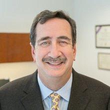 Andrew  Loewinger