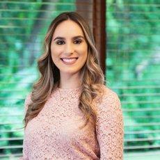 Maria Pia Garcia  Henriquez