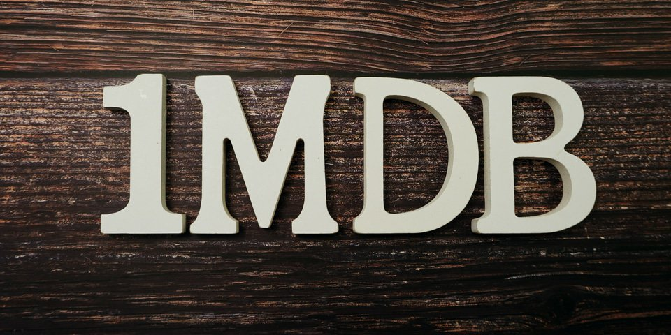 Swiss compliance officer on trial for missing 1MDB red flags