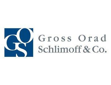 Gross Orad Schlimoff & Co