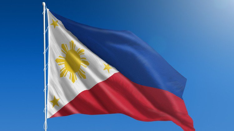 Philippines rolls out leniency programme