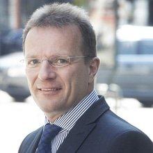 Peter Wytinck