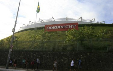 Odebrecht fails to sell Braskem