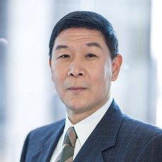 Xiong  Yin