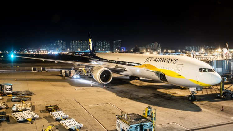 Jet Airways ruling could lead to cross-border cooperation framework in India