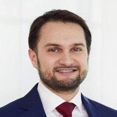 Nicolas D Wolski