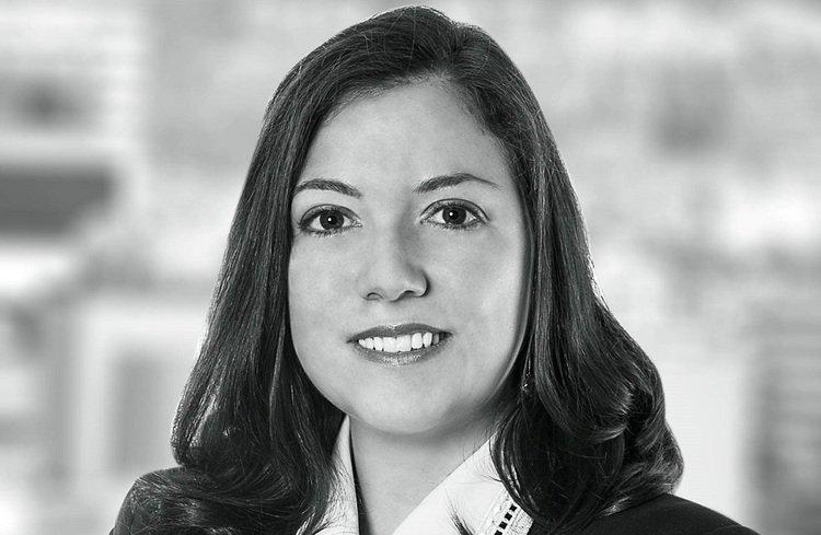 Pérez Bustamante lawyer joins Covington & Burling