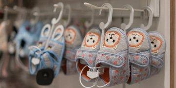 Czech enforcer curbs RPM in children's goods sector