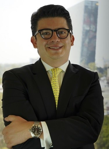 Ex-Ritch Mueller and Mijares lawyer opens new Mexican firm