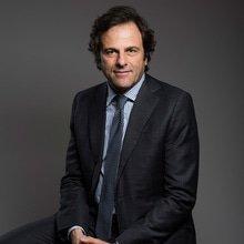 Stefano Parlatore