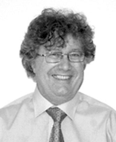 DG Comp names new chief economist