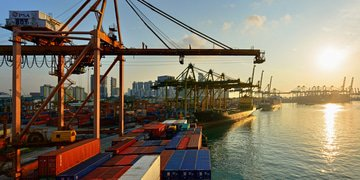 """""""The epitome of a cross-border restructuring"""": Noble Unpacked"""